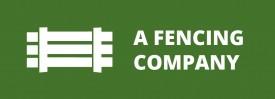 Fencing Arno Bay - Your Local Fencer